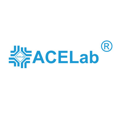 acelab-400px