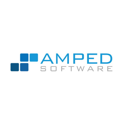 amped-400px