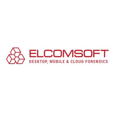 elcomsoft-400px