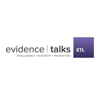 evidence-talk-400px