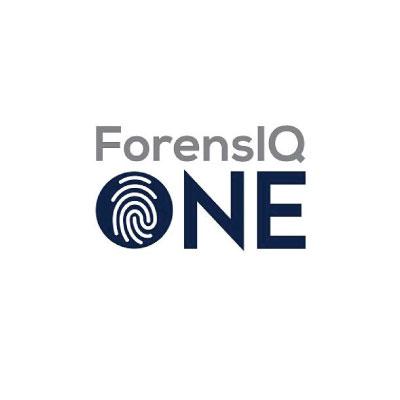 ForensiIQ One Axiom Smartphone