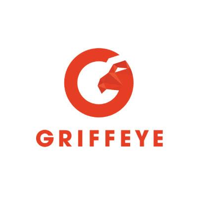 griffeye-400px