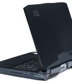 mh-systems-field-forensic-laptop-01-s