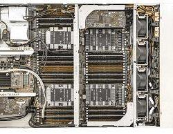 mh-systems-labor-super-server-03-b